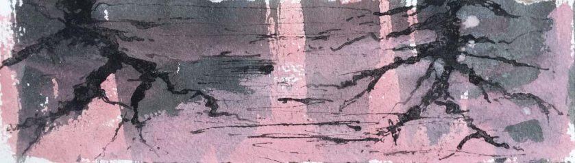 cropped-trees-01-sm.jpg